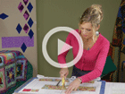 Video: Intro to QuiltCut2