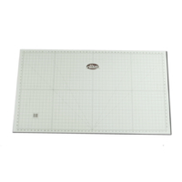 """QuiltCut Rotary Cutting Mats – Large """"Pro"""""""