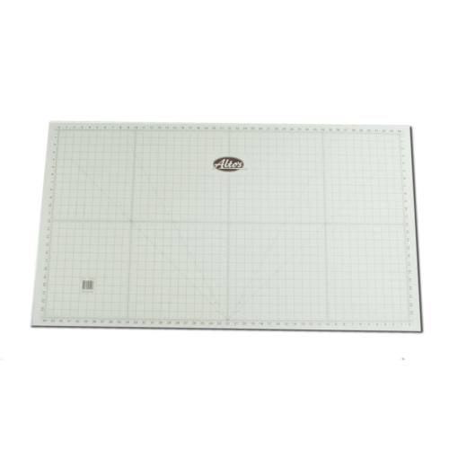 "QuiltCut Rotary Cutting Mats – Large ""Pro"""