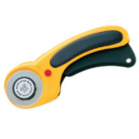 Olfa 9654 Deluxe Rotary Cutter